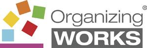 Organizing Works