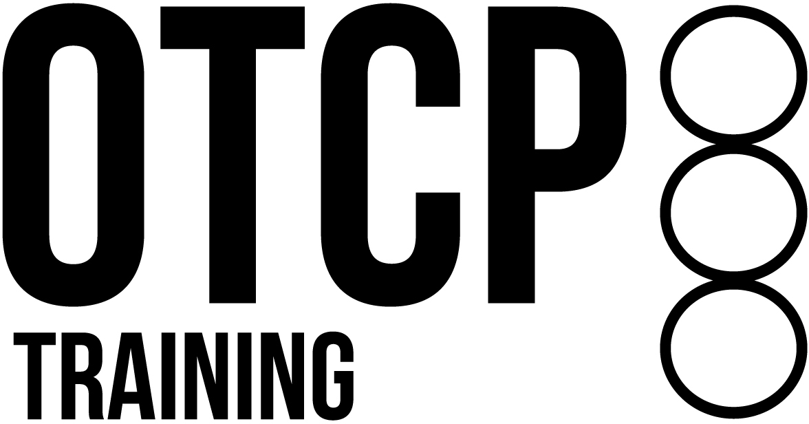 OTCP logo