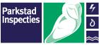Parkstad Inspecties logo