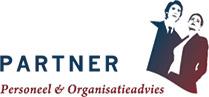 Partner personeel & organisatie advies