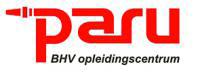 Paru Opleidingscentrum logo