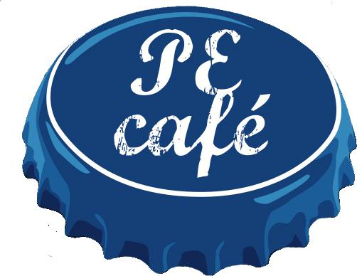 PE-Café