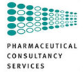 Pharmaceutical Consultancy Services