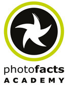 Photofacts Academy