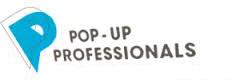 Pop-Up Professionals