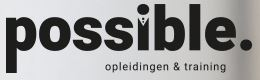 Possible Opleidingen logo