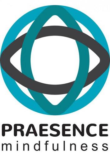 Praesence