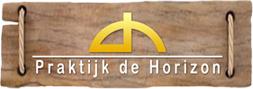 Praktijk de Horizon logo