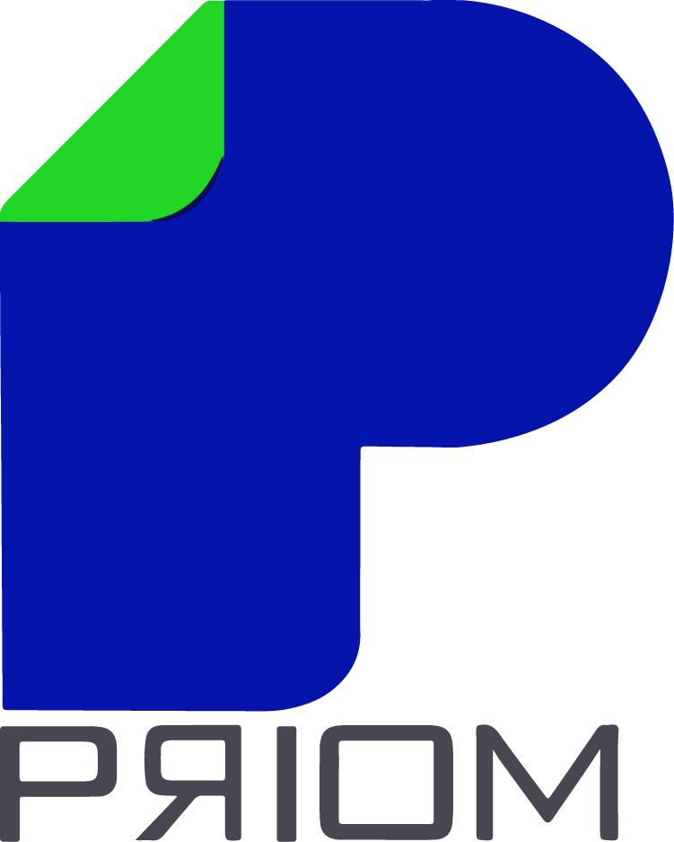 Priom