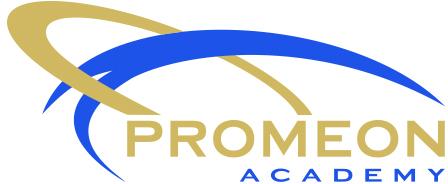 Promeon Academy