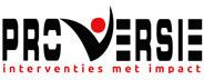 Proversie logo