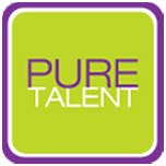 Pure Talent