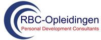 RBC Opleidingen
