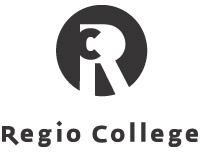Regio College