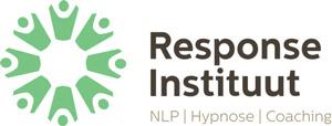 Response Instituut