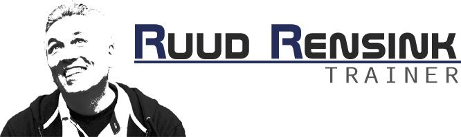 RuudRensink.nl