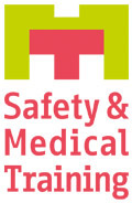 Safety & Medical Training