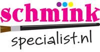 Schminkspecialist