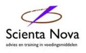 Scienta Nova