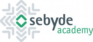 Sebyde Academy