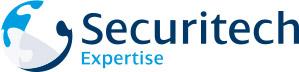 Securitech Expertise B.V. logo