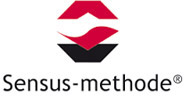 Sensus Methode