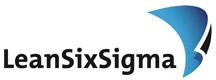 Sixsigma.nl
