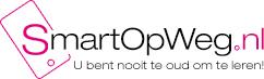 SmartOpWeg.nl