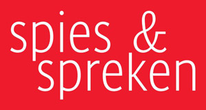 Spies & Spreken