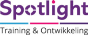Spotlight Training & Ontwikkeling logo