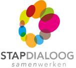 STAP-dialoog