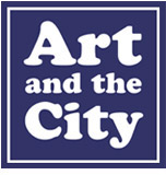 Studio Art and the City