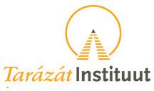 Tarázát Instituut