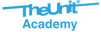 The Unit Academy
