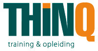 Thinq Training & Opleiding