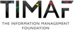 TIMAF logo