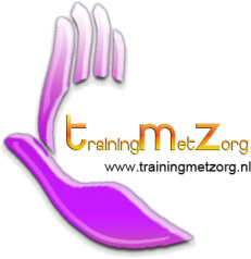 Training met zorg