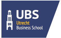 Utrecht Business School