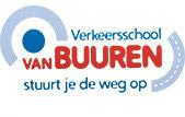 Verkeersschool van Buuren