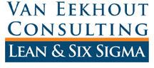 Van Eekhout Consulting
