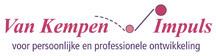 Van Kempen Impuls logo