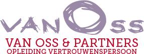 Van Oss & Partners