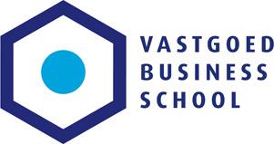 Vastgoed Business School logo