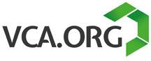 VCA.org