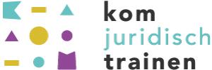 Kom juridisch trainen