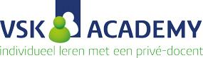 VSK-Academy