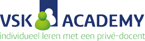 VSK-Academy logo