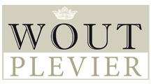 Wout Plevier logo