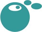 Projectmanagement-training.nl logo