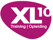 XL10 Training Opleiding